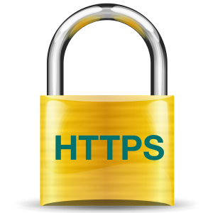 Redirecting HTTP to HTTPS with Node.js on IBM Bluemix