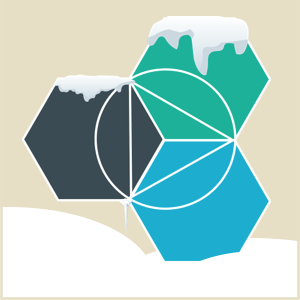 Bluemix UI Updates: Bluemix & Winter!