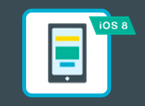 Bluemix Updates: IBM MobileFirst for iOS!
