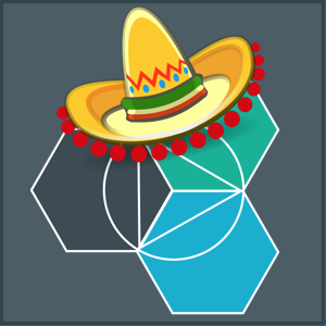 Bluemix Updates: Cinco de Mayo!