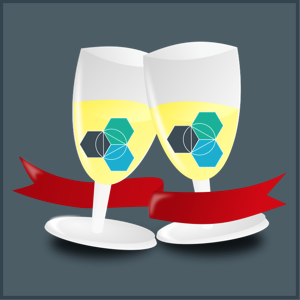 Bluemix Updates: First Anniversary Celebration!